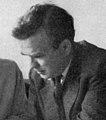 Torbjörn Olsson 1955.jpg