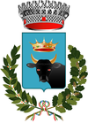 Torella dei Lombardi-Stemma.png