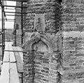 Toren, details - Bergambacht - 20378656 - RCE.jpg
