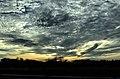 Tormented Sky Over Zaventem (186986571).jpeg