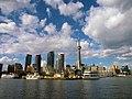 Toronto Bathurst Quay.jpg
