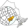 Toronto Leaside location.png