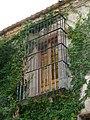 Torre de Santa Caterina P1140759.JPG