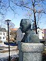 Torshälla byst Georg Nyström.jpg
