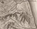 Tortoreto in 1808.PNG