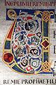 Toscana, bibbia di formato atlantico detta di santa maria del fiore, 1100-1115 ca. 07.JPG