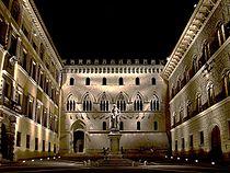 Toscana Siena3 tango7174.jpg