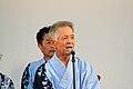 Toshikatsu Iwami June09 2.jpg