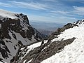 Toubkal-190-notcreative123.jpg