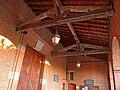 Toulouse - Église de Lalande - 20101116 (1).jpg