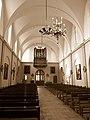 Toulouse - Église de Lardenne - 20130402 (1).jpg