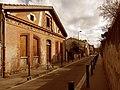 Toulouse - 34 Rue du Tchad - 20130305 (1).jpg