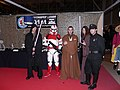 Toulouse Game Show - 501th legion Starwars - 2011-11-26- P1290162.jpg