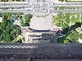 Tour Eiffel verticale 2009.jpg