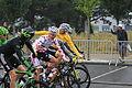 Tour de France 2011 - Lorient - 9537.JPG