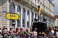 Tour de France 2014 (15264872940).jpg