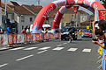 Tour de France 2014 (15446326011).jpg