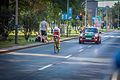 Tour de Pologne (20172716634).jpg