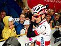 Tour de Pologne 2012, Michał Kwiatkowski (7718897618).jpg