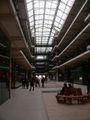 Tour et Taxi-bruxelles-interieur-hall.jpg
