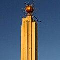Tower Theatre Fresno detail (crop).jpg