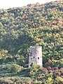 Tower in Sighnaghi.jpg