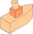 Toy tugboat illustration.png