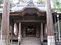 Toyokawa Inari -02.jpg
