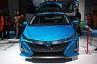 Toyota Prius Prime WAS 2017 1583.jpg