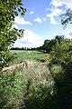 Track near Dalham - geograph.org.uk - 42927.jpg