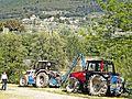 Tractor in Prato 2.jpg