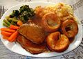 Traditional.Sunday.Roast-01-cropped.jpg