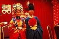 Traditional chinese wedding 003.jpg