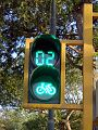 Traffic Light in Lima, Peru.jpg