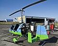 Tragschrauber-Autogyro.jpg