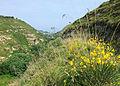 Trail Caria-Tropea02.jpg