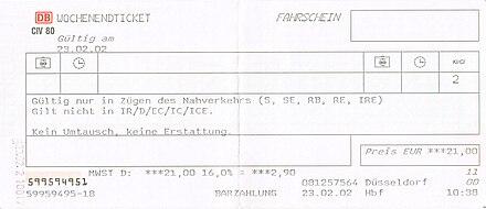 can Singlebörse eschweiler the point
