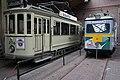 Tram 274 HTM Openluchtmuseum Arnhem.jpg