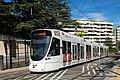 Tram Stadler 1810 Tango Be 6-10 Pup -Lait (22053630298).jpg