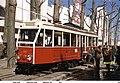 Trams de Lyon (France) (5240041833).jpg