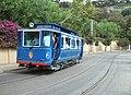 Trams du Tibidabo (Espagne) (5645142187).jpg