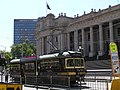 Tramway and Parliament House of Victoria.jpg