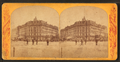 Trans-Continental Hotel, from Robert N. Dennis collection of stereoscopic views 2.png