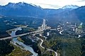 Trans Canada Highway - Canmore - panoramio (1).jpg