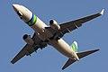 Transavia B737 PH-HZG (5911998889).jpg
