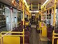 Transmac YL01 compartment.jpg