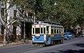 Tranvía en Mendoza, 1963.jpg
