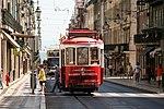 Tranvía por las calle portuguesas (3771899260).jpg