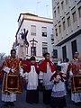 Traslado Señor de Pasión (Huelva) 2003 al Convento HH. Agustinas.jpg