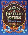 Tratado de Fileteado Porteno Alfredo Genovese.jpg